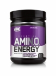 ON Amino Energy, 270 гр.